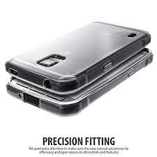 samsung galaxy s5 active case. samsung galaxy s5 active case, cimo [grip] premium slim tpu flexible soft case