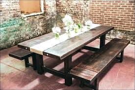 distressed kitchen table black distressed coffee table round distressed kitchen table kitchen white round breakfast table