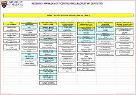 Research Management Centre Rmc Faculty Of Dentistry