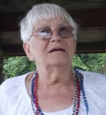 Patricia Blanch Hallquist - Hendersonville Funeral ...