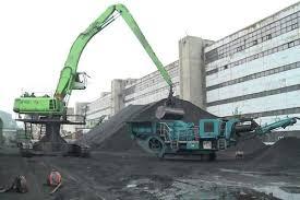 Главная страница Морские вести России Суд обязал компанию в порту Находки минимизировать выброс угольной пыли