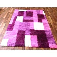 hot pink bedroom furniture. Pink Rugs For Bedrooms Hot Shaggy And White Rug Bedroom Furniture Modern Light