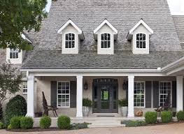 exterior paint colors for homes sherwin williams. sherwin williams exterior paint ideas 4 on inside best 25 colors pinterest for homes
