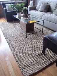 gallery of jute rug carpet furniture home decor on advanced quality 5 ikea lohals review jute rug ikea 5x7 sizes