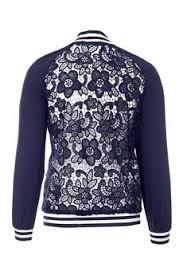 Итальянская одежда <b>Imperial</b>, купить в интернет магазине ...