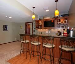 basement remodeling minneapolis.  Minneapolis Basementremodelingminneapolis01 For Basement Remodeling Minneapolis D