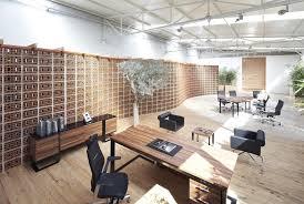 archshowcase orfisera in izmir turkey by yerce architecture architecture office furniture