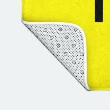 yellow bath mat grey and set argos rug sets yellow bath mat