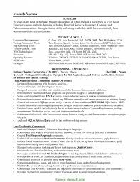 Simple Customer Service Officer Resume Examples Cover Letter