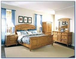 broyhill dining room set used unique broyhill bedroom sets discontinued bedroom furniture discontinued