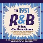 1951 R&B Hits Collection