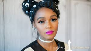 exclusive janelle monae delivers one two punch with hidden figureoonlight enternment tonight