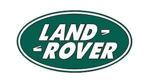 land rover logo 2014. land rover logo u003eu003e how to draw the symbol youtube 2014 n