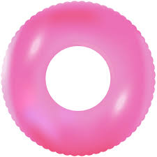 pool ring clipart. Interesting Ring Inflatable Swimming Ring Clip Art PNG Image With Pool Clipart 5