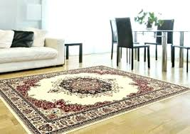 10 x 12 area rug 8 by rugs awesome 9 fresh on round pad ikea