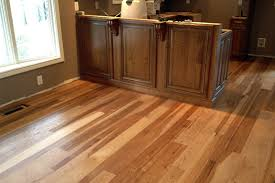 in the last 50 years the hardwood flooring industry has seen great changes starting with the manufacturing of prefinished hardwood floors