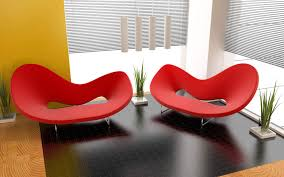 Unique Living Room Chairs Unique Living Room Furniture With Incredible Easy Unique Living
