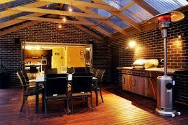 pergola lighting ideas. pergola ideas by outdoor flair lighting l