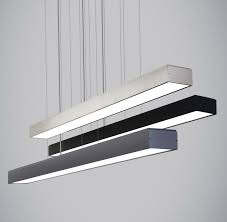 suspended lighting fixtures. Drop Ceiling Lighting Fixtures Design Home Office Interior Awesome For 7 Commercial Suspended N