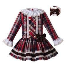 Kids <b>Layered</b> Dresses Online Shopping   <b>Layered</b> Ruffles Kids ...