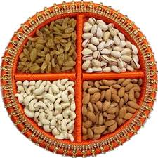 image of dry fruits के लिए इमेज परिणाम