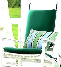 pier one seat cushions terrific pier one chair cushions 1 round cushion