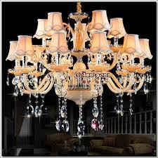 crystal chandelier parts bobeche crystal chandelier parts bobeche supplieranufacturers at alibaba com
