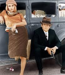 warren beatty essential films bfi bonnie and clyde 1967