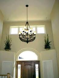 lighting low ceiling. Lighting For Low Ceilings Ceiling Lights Flush Mount Foyer  Light . N