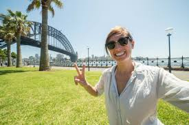 How much spending money do I need in Sydney? - WeSwap - WeSwap