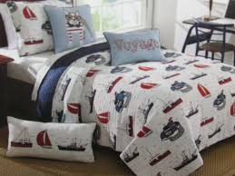 Quilts Of Valor South Carolina Quilts For Sale Queen Size Boys ... & Quilts And Coverlets Canada Boat House Voyage Kids Boys Bedding Nautical  Pirate Ship Twin Quilt Only Adamdwight.com