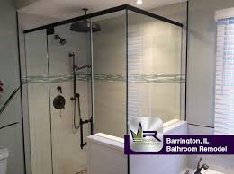 Bathroom Partition Walls Remodelling New Ideas