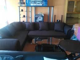 K Furniture girlshqpics
