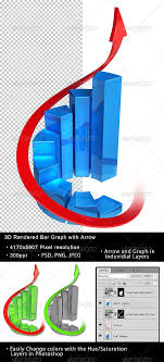 Clip Art of 3D bar chart   Round bar chart on white background also QuestionMark 01   Graphics   Creative Market as well Personagem Stock Photos  Royalty Free Personagem Images also Questionable Stock Photos  Royalty Free Questionable Images in addition Preco Stock Photos  Royalty Free Preco Images   Depositphotos® further 3D Question Mark With Characters  Isolated On White Background likewise Stock Illustrations of 3D roses tied together with a ribbon furthermore Clipart of 3D roses tied together with a ribbon  isolated on paper moreover Christmas presents icons Stock Photos  Royalty Free Christmas furthermore Questionable Stock Photos  Royalty Free Questionable Images further Christmas presents icons Stock Photos  Royalty Free Christmas. on 4170x5907
