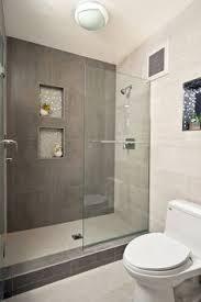 gray bathroom designs. Image Result For Small Bathroom Designs Gray I