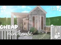 no game pass mini house 12k