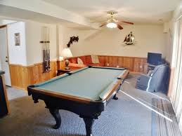 rec room furniture and games. Amazing Rec Room Furniture 72 And Games Algonquin Il Overview: Small Size M