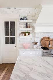 Marble Kitchen Floors 17 Best Ideas About Marble Kitchen Countertops On Pinterest