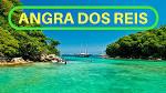 imagem de Angra dos Reis Rio de Janeiro n-9