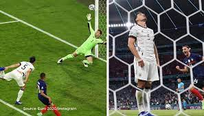 Check spelling or type a new query. Hummels Own Goal Makes It 3 In Euro 2020 Most In Any European Championship Tournament