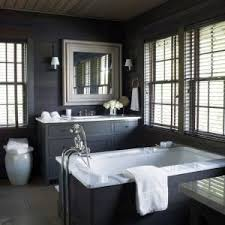 Best 25 Small Bathroom Makeovers Ideas On Pinterest  Small Colors For A Bathroom