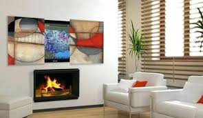 hiding above fireplace sensational flat screen over designs to hide or not home ideas 3 how a tv my behind mirror