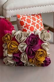 buy home decor online vases candlelight picture frames wall