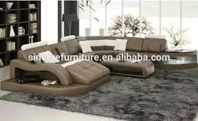 modern drawing room furniture. Drawing Room Furniture Modern Design Sofa Designs For Indian F