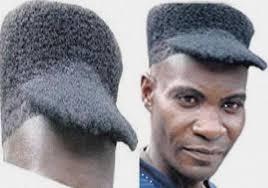 cool black boy haircuts