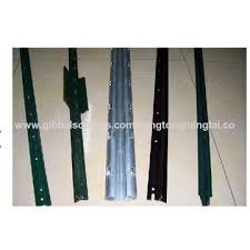 metal fence post. Brilliant Post China Farm Metal Fence Post And