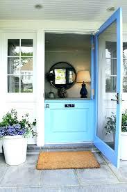 dutch door exterior dutch front door black dutch door exterior dutch doors s it dutch front dutch door