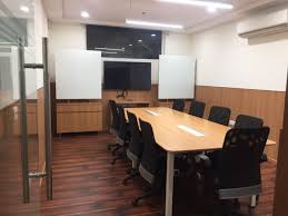 interior design corporate office. Office Furniture Manufacturers, Modular Furniture, Workstation Design, Corporate Interior Design