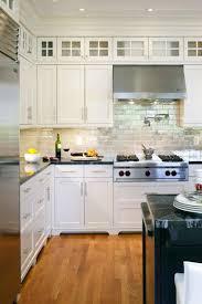 white kitchen cabinet hardware elegant best 25 upper cabinets ideas on