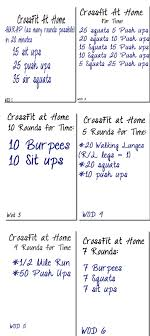6 crossfit workouts awesome ideas for when you re traveling
